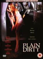 Plain Dirty
