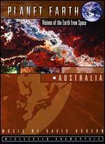 Planet Earth: Australia