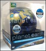 Planet Earth [Limited Edition Gift Set] [6 Discs]