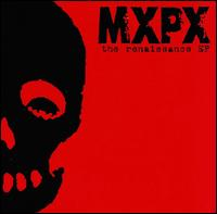 Plans Within Plans - MxPx