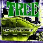 Plant a Tree or Die