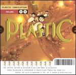 Plastic Compilation, Vol. 2