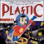 Plastic Compilation, Vol. 4