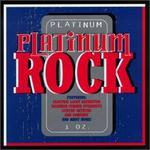Platinum Rock, Vol. 1