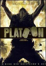 Platoon [20th Anniversary Edition] [2 Discs] - Oliver Stone