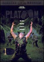 Platoon [Special Edition] - Oliver Stone