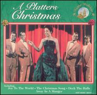 Platters Christmas [Happy Holidays] - The Platters