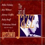 Play More Songs of Gershwin