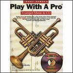Play with a Pro Trombone