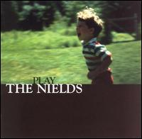 Play - The Nields