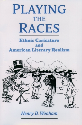 the era of realism and criticism in american literature Among the most famous literary works of social criticism the movement called social realism century american slavery in music, social criticism is a.