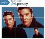 Playlist: The Very Best of Elvis Presley