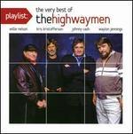 Playlist: The Very Best of the Highwaymen