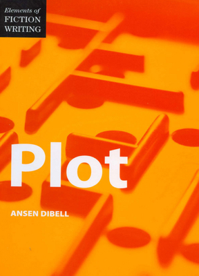 Plot - Dibell, Ansen