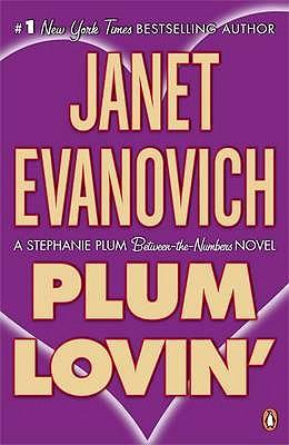 Plum Lovin' - Evanovich, Janet
