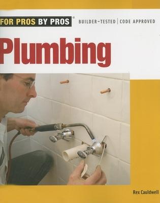Plumbing - Cauldwell, Rex