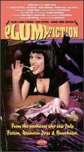 Plump Fiction - Bob Koherr