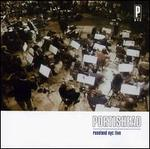 PNYC - Portishead