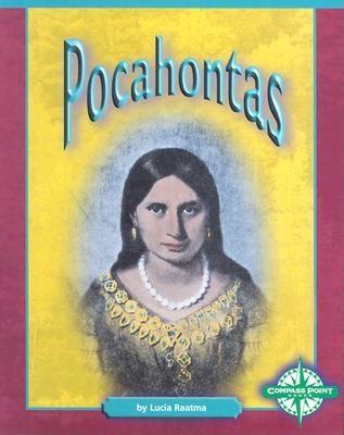 Pocahontas - Raatma, Lucia