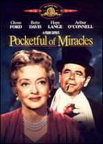 Pocketful of Miracles - Frank Capra