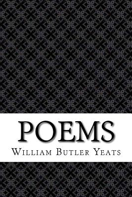 Poems - Yeats, William Butler