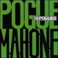Pogue Mahone - The Pogues