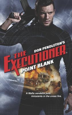 Point Blank - Pendleton, Don