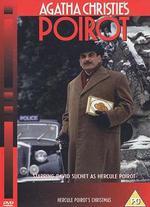 Poirot: Hercule Poirot's Christmas