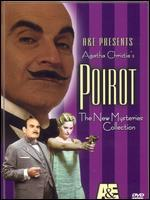 Poirot: Series 09