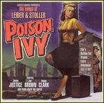 Poison Ivy: The Songs of Leiber and Stoller