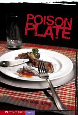Poison Plate - Spirn, M S