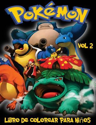 Pokemon Go Voluminas