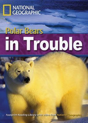 Polar Bears in Trouble - Waring, Rob