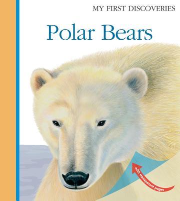 Polar Bears -