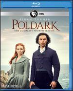 Poldark: Series 04