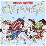 Police & Thieves [Bonus Tracks]