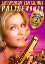Police Woman: Season 02
