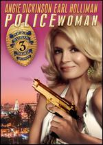 Police Woman: Season 03