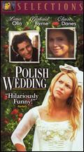 Polish Wedding - Theresa Connelly
