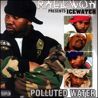 Polluted Water - Icewater
