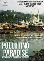 Polluting Paradise