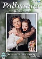 Pollyanna (2002)