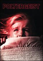 Poltergeist [25th Anniversary Edition]