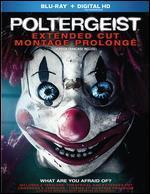 Poltergeist [Blu-ray]