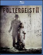 Poltergeist II: The Other Side [Blu-ray] - Brian Gibson