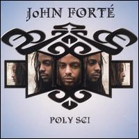 Poly Sci [Clean] - John Fort�