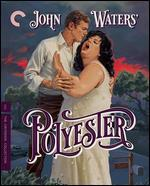 Polyester [Criterion Collection] [Blu-ray]