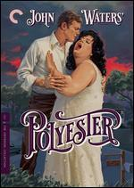 Polyester [Criterion Collection]