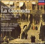 Ponchielli: La Gioconda (Disc 2)