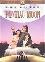 Pontiac Moon - Peter Medak